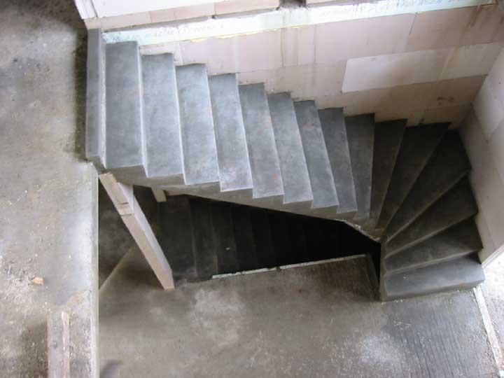 halbgewendelte treppe berechnen treppe verziehen formel hauptdesign halbgewendelte treppe. Black Bedroom Furniture Sets. Home Design Ideas